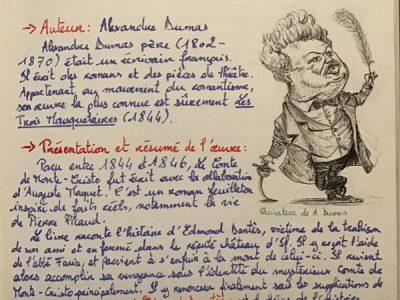 comte-monte-cristo1