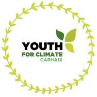 YFC_Carhaix_Logo